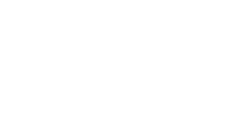 Vyoma Sanskrit E-Learning Inc
